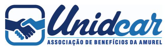 Unidcar